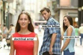 Catholic Memes Com - tumblr oul010nc7x1roa05go1 500 png