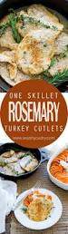 herb turkey recipes thanksgiving best 25 turkey recipes ideas on pinterest healthy dinner