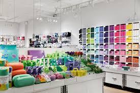 home design store home design stores nyc myfavoriteheadache com