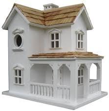 Large Farmhouse Plans Martin Bird House Plans Birdhouse Purple Barn Wood Hahnow