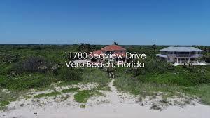 11780 seaview drive vero beach florida oceanfront homes for