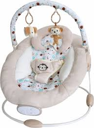 baby bouncer chairs swings u0026 bouncers ebay