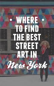 best 25 new york art ideas on pinterest new york painting new