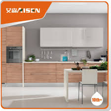 100 fix kitchen cabinets check under sink cabinets for