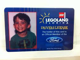 florida drivers license template eliolera com