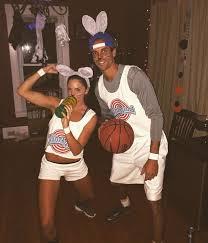 Hugh Hefner Playboy Bunny Halloween Costume 35 Images Halloween Brain Cupcakes Diy