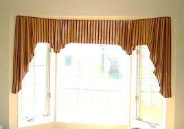 How To Make Balloon Shade Curtains Lace Balloon Shade Window Treatments Best Shades Balloons 1