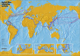 Austin Google Fiber Map by Vintage Internet Maps 1991 2003 U2013 Oafrica