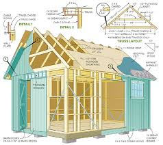 shed floor plans free measurement of roof walls and base of storage shed firewood home