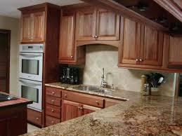 kitchen room mahogany wood kitchen cabinets hardwood kitchen rooms full size of kitchen room mahogany wood kitchen cabinets hardwood design kitchen elegant mahogany wood