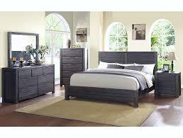 Curio Cabinets In Las Vegas Nv Best 25 Furniture Las Vegas Ideas On Pinterest Houses In Vegas