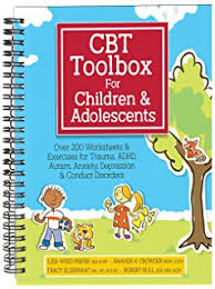 amazon com coping skills for kids workbook over 75 coping