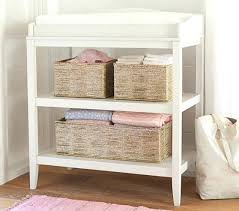 changing table topper only pottery barn changing table thaymanhinhlg