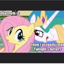 Mlp Funny Meme - celestia meme my little pony pinterest meme mlp and pony