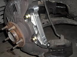 lexus sc300 transmission fluid lexus sc300 400 front 14in 6 piston w6a wilwood bbk