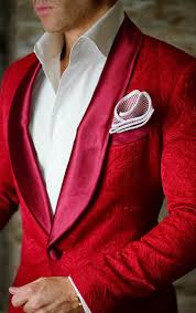 863 best clothing images on pinterest menswear clothing and