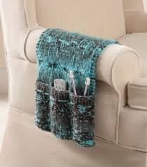 Diy Armchair Arm Chair Caddy Hollywood Thing
