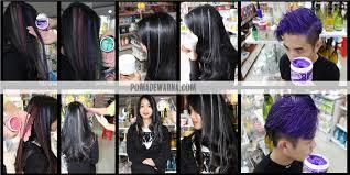 Jual Pomade Murah Kediri warna suavecito hair clay wax 9 colour pewarna rambut yang paling