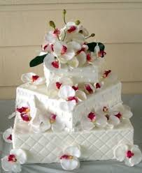 wedding cakes archives bridescrapbook com