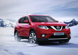 nissan juke flame red best 25 new nissan ideas only on pinterest nissan website used