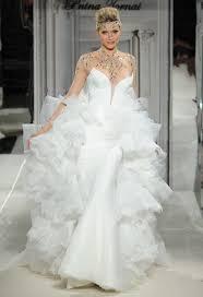 wedding dresses 2014 new cool wedding dresses modern wedding dresses 2014