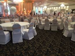 spandex chair covers rental spandex chair cover rentals ags event creations