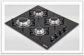 come pulire il piano cottura come pulire e conservare il piano cottura in vetroceramica
