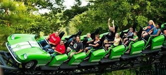 how to get busch gardens town tickets for 15 wtvr