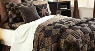 Red King Size Comforter Sets Astounding Photograph Mabur Fabulous Trendy Motor Appealing