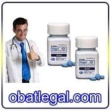 viagra usa 100mg asli obat kuat pil biru obat vitalitas 087