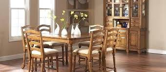 Broyhill Dining Table And Chairs Broyhill 100th Anniversary Bedroom Collection Bedroom Ideas For