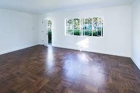uncategorized parquet floor finish quote for wood floor
