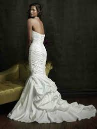 wedding dress 100 simple wedding dresses 100 cheap wedding dresses 100