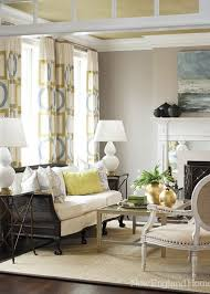 Decorating New Home 214 Best Home Décor Images On Pinterest Living Spaces