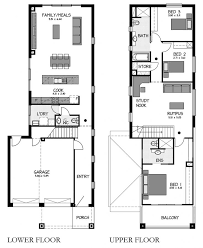 15 Best House Facades Images On Pinterest House Facades Home New House Plans Adelaide