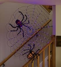 Halloween Decorations Indoor 25 Halloween Decorating Ideas Using Purple Colors