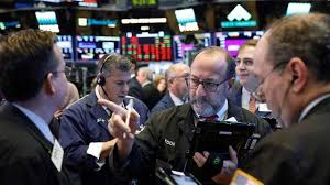 is stock market open day after thanksgiving here s its