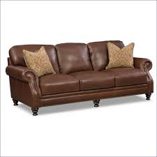 Sofa Beds Clearance by Living Room City Furniture Sofa Beds Kevin Charles Regal