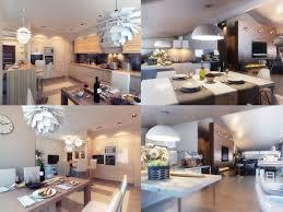 home interior inspiration house interior slucasdesigns com