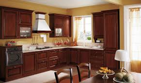Kitchen Designs Pictures by Inspirational Kitchen Designs From Stosa Featured Italy