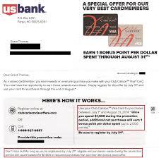 Best Business Credit Card Offers Random News 50 For Serve Direct Deposit Load Serve At Family