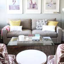 Decor Pad Living Room by Pink Damask Chairs Transitional Living Room