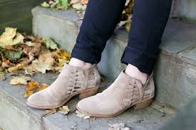 nordstrom thanksgiving sale 8 of my favorite pieces that are on sale now at nordstrom a