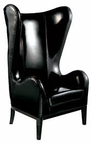 Black Leather Armchair 590 Best Interesting Creations Images On Pinterest Product