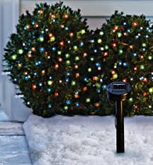 christmas tree solar lights outdoors 21 best solar lights images on pinterest solar lanterns solar