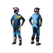 jett motocross boots how sick is the fox racing 2018 gear moto related motocross