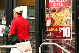 papa s delivery drivers file suit about wages