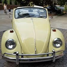 german volkswagen beetle 67 vert lanerussellvw vintagevw volkswagen aircooled