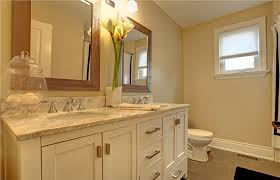 cost for interior painting sharrard painting providing milton with interior and exterior