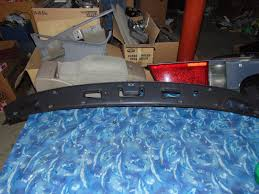 used 1996 jeep grand cherokee dash parts for sale